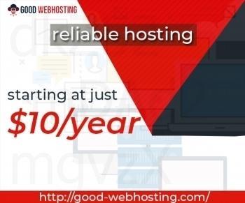 https://savoir-sante.ca/images/best-cheap-website-hosting-37881.jpg