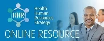HHRStrategy.ca - online resource