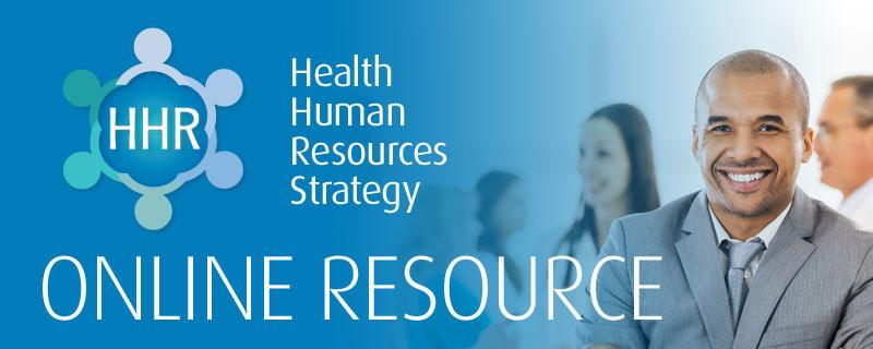 HHRStrategy.ca - online resource Image 1
